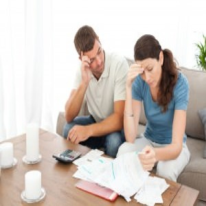 Grand Rapids Bankruptcy Attorney