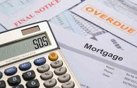 Senior Citizen Bankruptcy - Grand Rapids Bankruptcy Attorney
