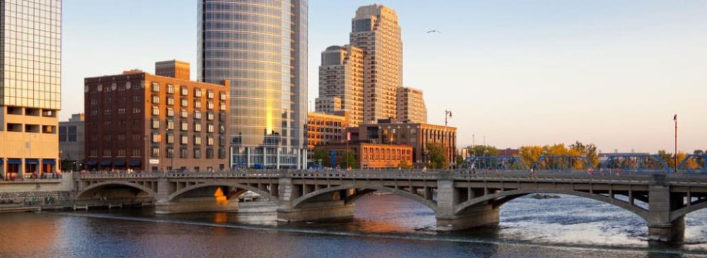 Grand Rapids Bankruptcy Court